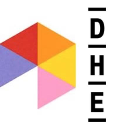 Den Haag Evenementen
